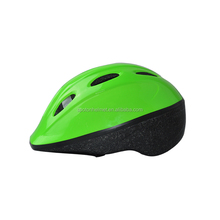 helmet manufacturer kids safety helmet for electric scooter