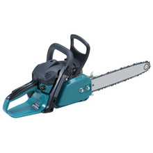 32cc cordless chainsaw petrol jansered chain saws wood cutting machine from chinese chainsaw