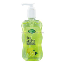 Private Label 240ml Wholesale Bulk Wash Hand Soap