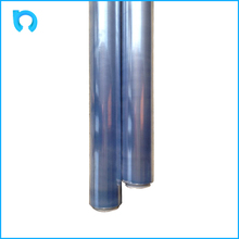 manufacturer manufacturer clear rigid pvc film for vacuum forming