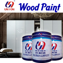 Union 2017 hot sales products furniture paint white pearl paint