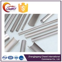 low price steel tube gals products