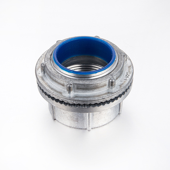 watertight hub connector pipe fittings