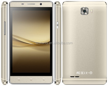 H-mobile Mate S telefone 4.0 inch Capacitive Touch Screen MTK6572 Dual core Chinese OEM cheap 3G mobile phone