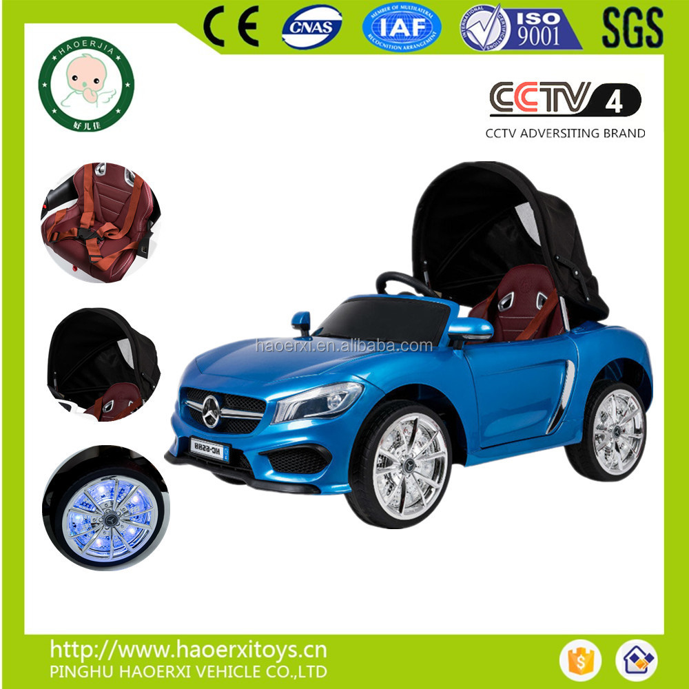 rechargeable children battery jeep car baby electric car kids ride on toys for sale
