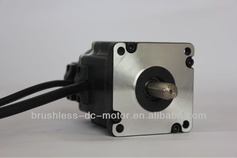 70mm BLDC motor with high torque and cheaper price