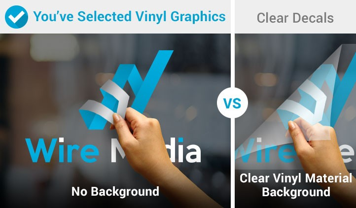 VinylDecal_ClearDecal_Comparison.jpg