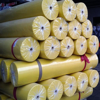 Make-to-Order Supply Type and Bag,Agriculture,Home Textile,Car,Interlining,Hospital,Shoes,Hygiene Use spunbond