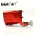 High quality QUATAT rotary tattoo machine red QRT12 OEM Accept