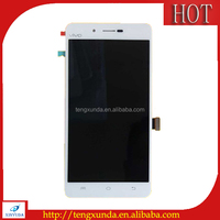 Fashional mobile phone for vivo X5Pro X5Max lcd with digitizer assembly on sale