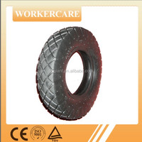 wheelbarrow tyre tube4.00-8