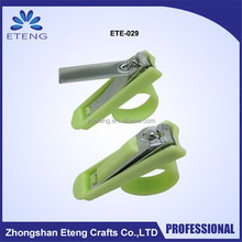 professional nail clipper , use of nail cutter