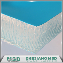 for sup board,High strength PVC drop stitch fabric, PVC Double Wall Fabric