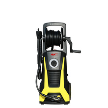 High Pressure Washer Cleaner for Car Wash Machine, Electric power tools