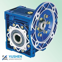 motor tricycle reverse gear stepper motor gear box