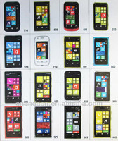 32gb gsm china wholesales lumia 920 mobile phones 32gb mobile phone lumia 920 920
