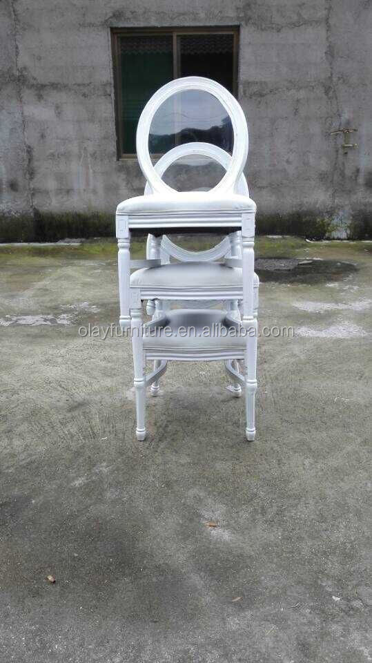 High Quality louis xv style chair quality louis xv dining chair clear <strong>acrylic</strong> ghost chair