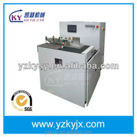 2014 new 5-axis CNC Brush drilling and Tufting Machine/Steel Wire Brush Making Machinery