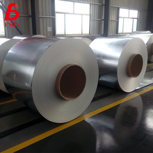 0.3mm thick steel sheet,color coated steel,electro galvanized steel coils