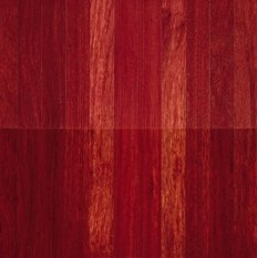 Exotic Hardwood Flooring From Guyana