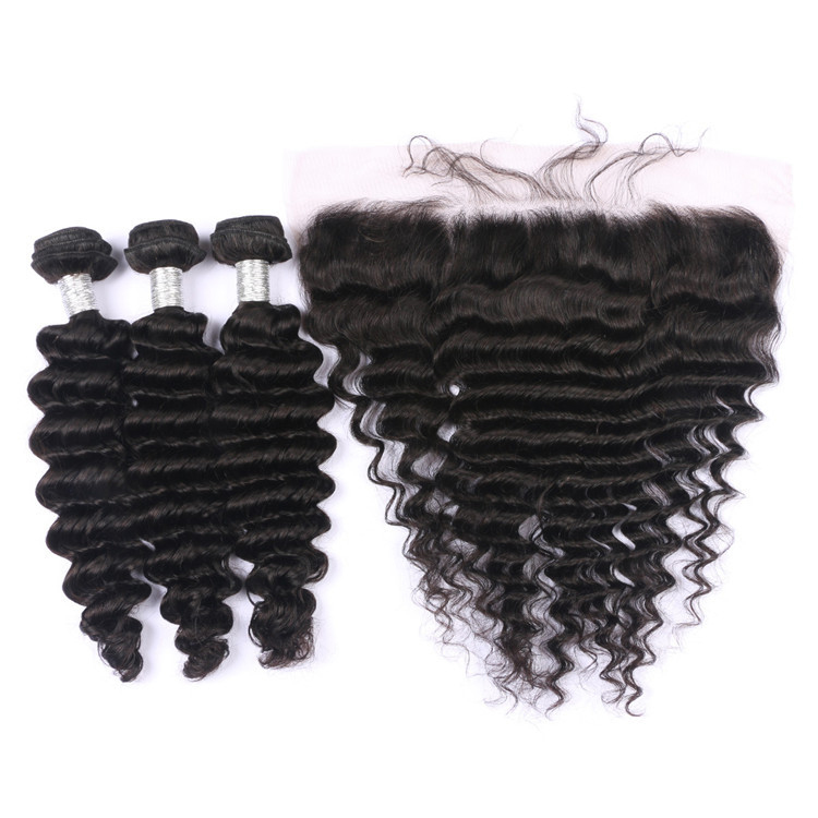 Top quality Grade 10A <strong>hair</strong> vendors Burmese virgin <strong>hair</strong>