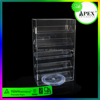 APEX Battery/Mobile case/Iphone case Cardboard display