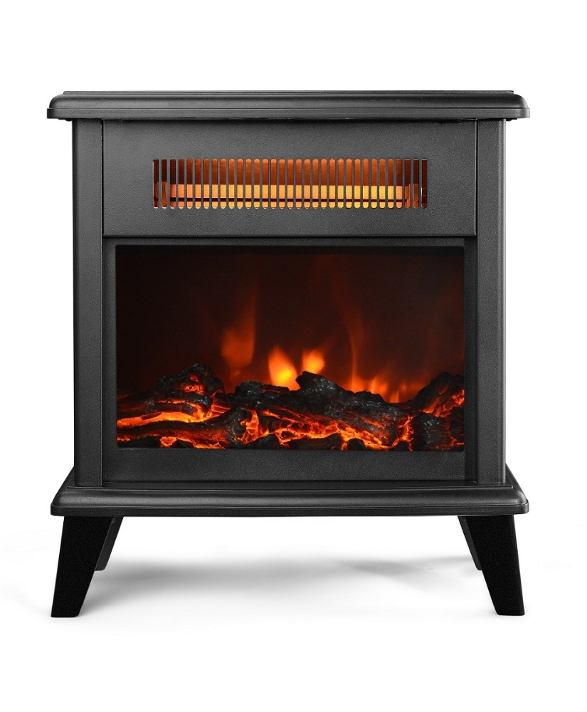 of Electric Fireplace Heater, Buy Electric Fireplace Heater
