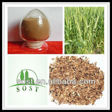 Natural Blighted Wheat Extract