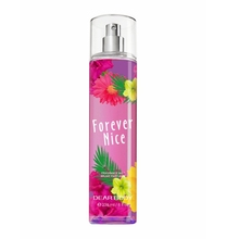 Special design rose women spray high quality well-known brands Wholesale perfume