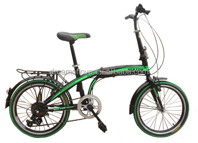 know Hot Sale pocket bike price, low price pocket bike