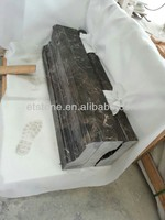 China Marble Moulding for Door Frame , Window Frame , Picture Frame