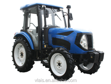 Guangzhou Farm Machinery / 60HP Farming Tractor