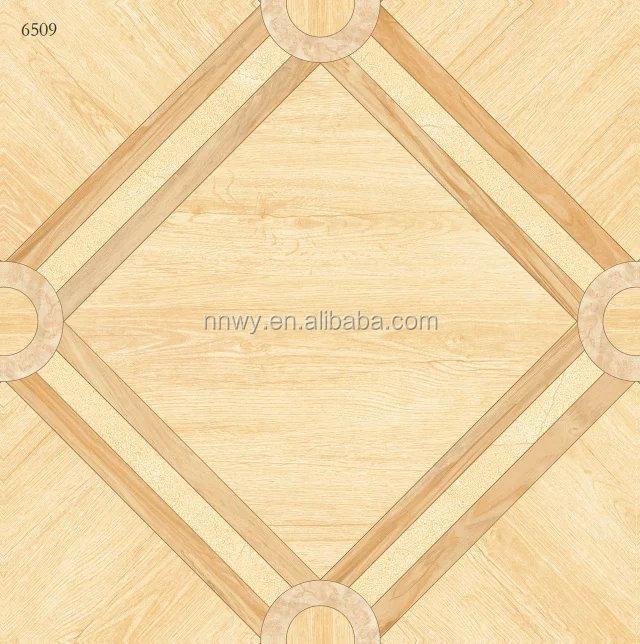 Sospeso in ceramica lowes pavimento piastrelle per il bagno piastrelle di ceramica id prodotto - Lowes discontinued tile ...