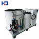 HOCL hypochlorous acid generator for drinking water disinfection