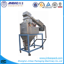 Automatic 50kg bags filling packing machine for powder