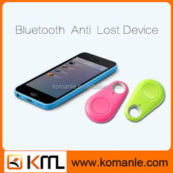 Wholesale electronic anti lost pet product