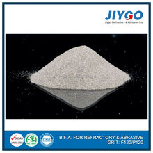 Brown Fused Alumina/Brown Corundum /Corundum Powder For Abrasive /Refractory
