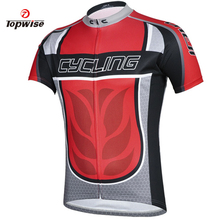 Coolmax specialized cycling wear racing gel pad oem cycling wear