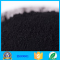 MSG special carbon activated carbon buyers
