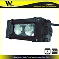 "Oledone 20w 6"" 1800LM Offroad LED Light Bar WD-2V10"