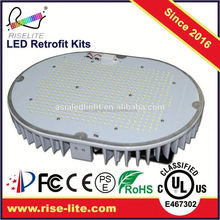Top quality 8 years warranty ETL/cETL/CE/RoHS meanwell lpf
