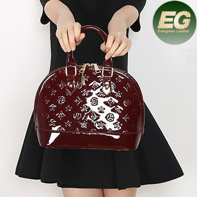 Cheap bags from china brand name handbag designer handbag stylish tote bags SY5299