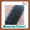 cheap china motorcycle three wheel motorcycle 135-10 motorcycl tire and tube