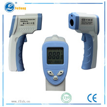bluetooth infrared thermometer DT-8861