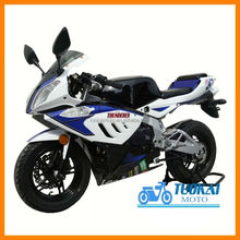 50cc EEC racing motorcycle / 50cc&125cc pit bike/50cc EEC street bike (TKM125E-K1)