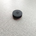 Micro Bluetooth CR2032 Panasonic Battery Low Energy Round Shape Ble iBeacon