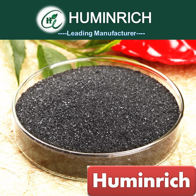 Huminrich Humic Acid Dry Powder