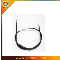 YBR125 AX100 motorcycle clutch cable