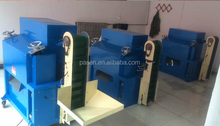 Industrial Walnut Breaker / Walnut Shell Separating Machine For Sale / Pecan Shelling Machine