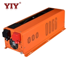 Economical inverters power star inverter 3000w 24v